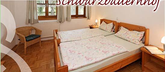 Günstige Preise Ferienwohnungen Bauernhof Bayern